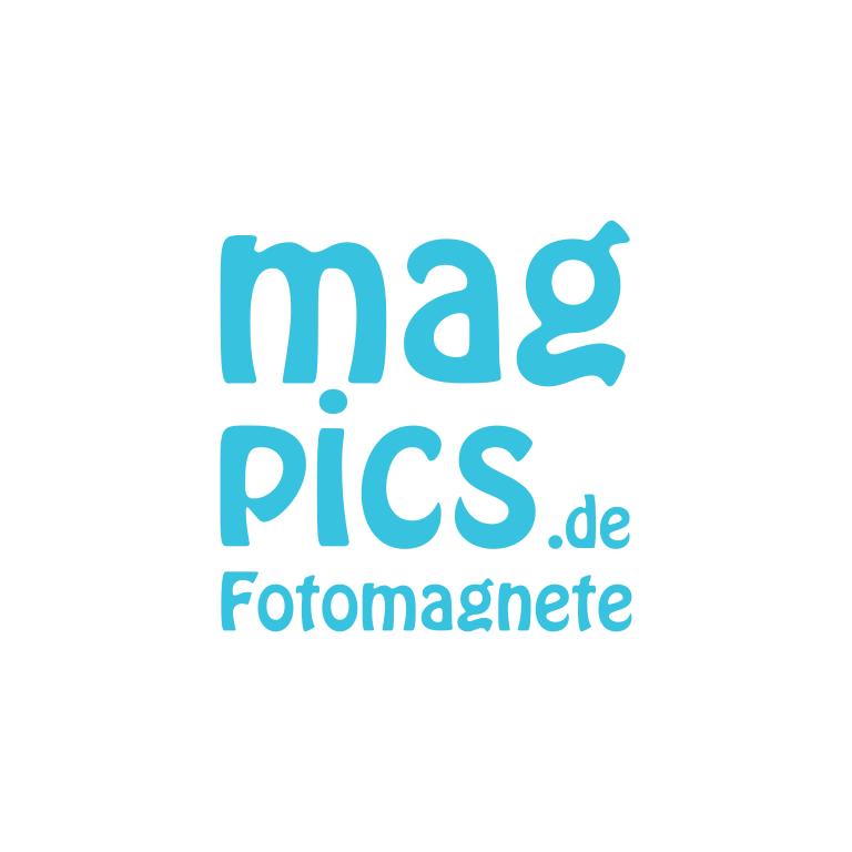 magpics logo alt