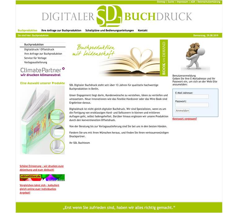 sdl-online.de