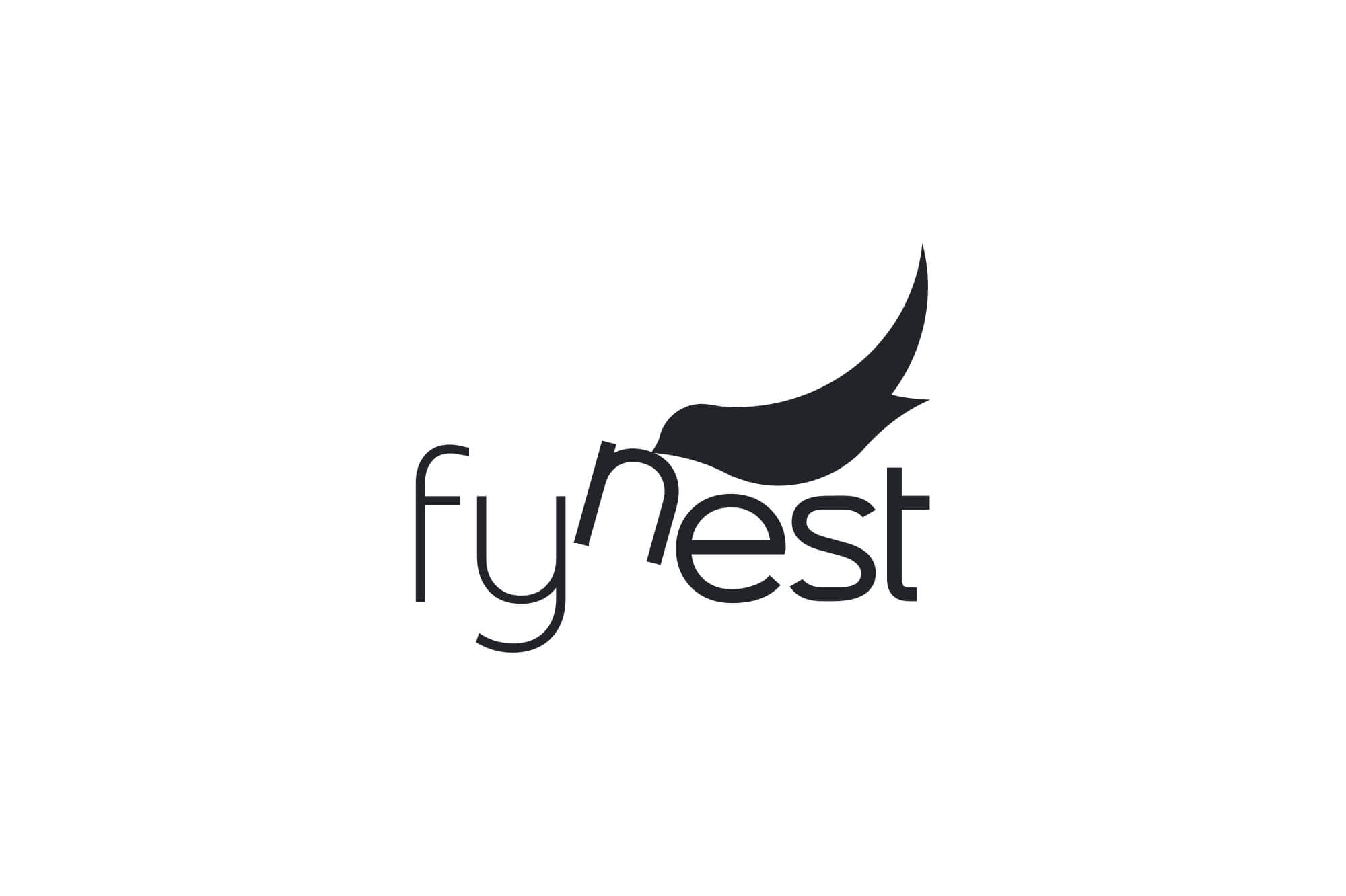 fynest