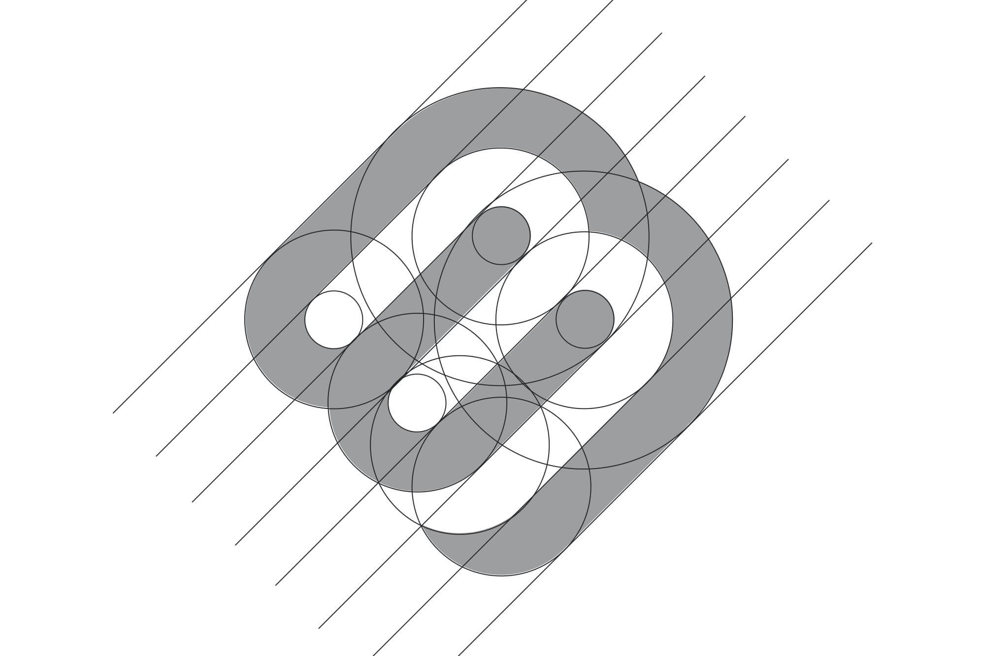 w3b grid