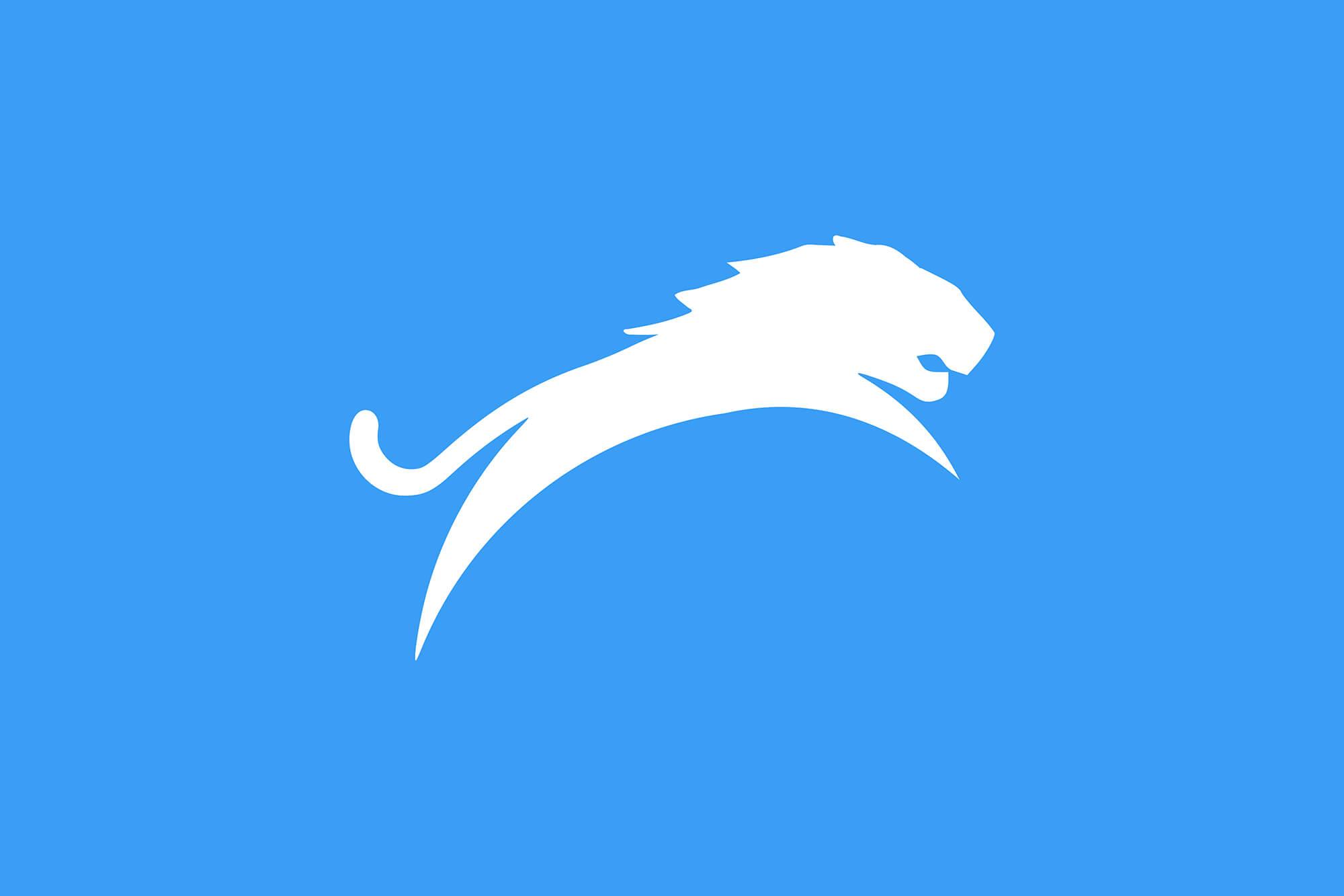 wesbost blue